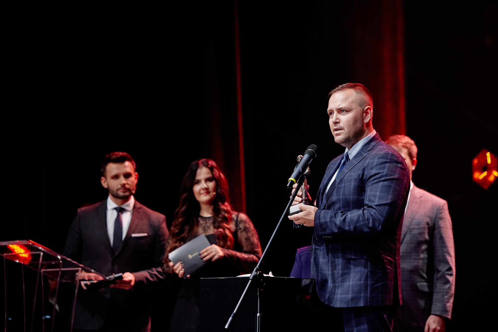 Nagroda_BohaterONy_2019_gala_fot_Michał_Moryl (79)