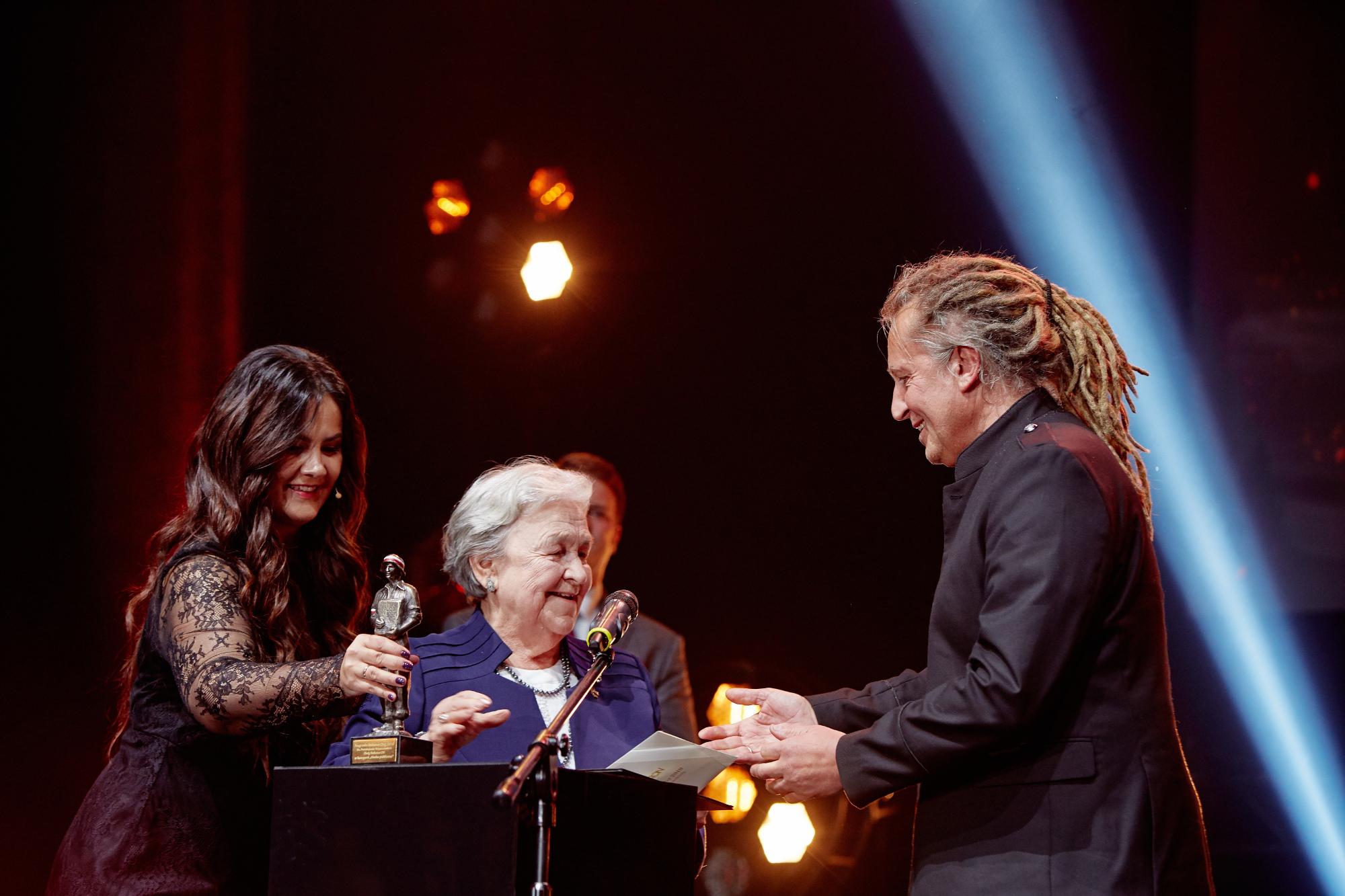 Nagroda_BohaterONy_2019_gala_fot_Michał_Moryl (83)