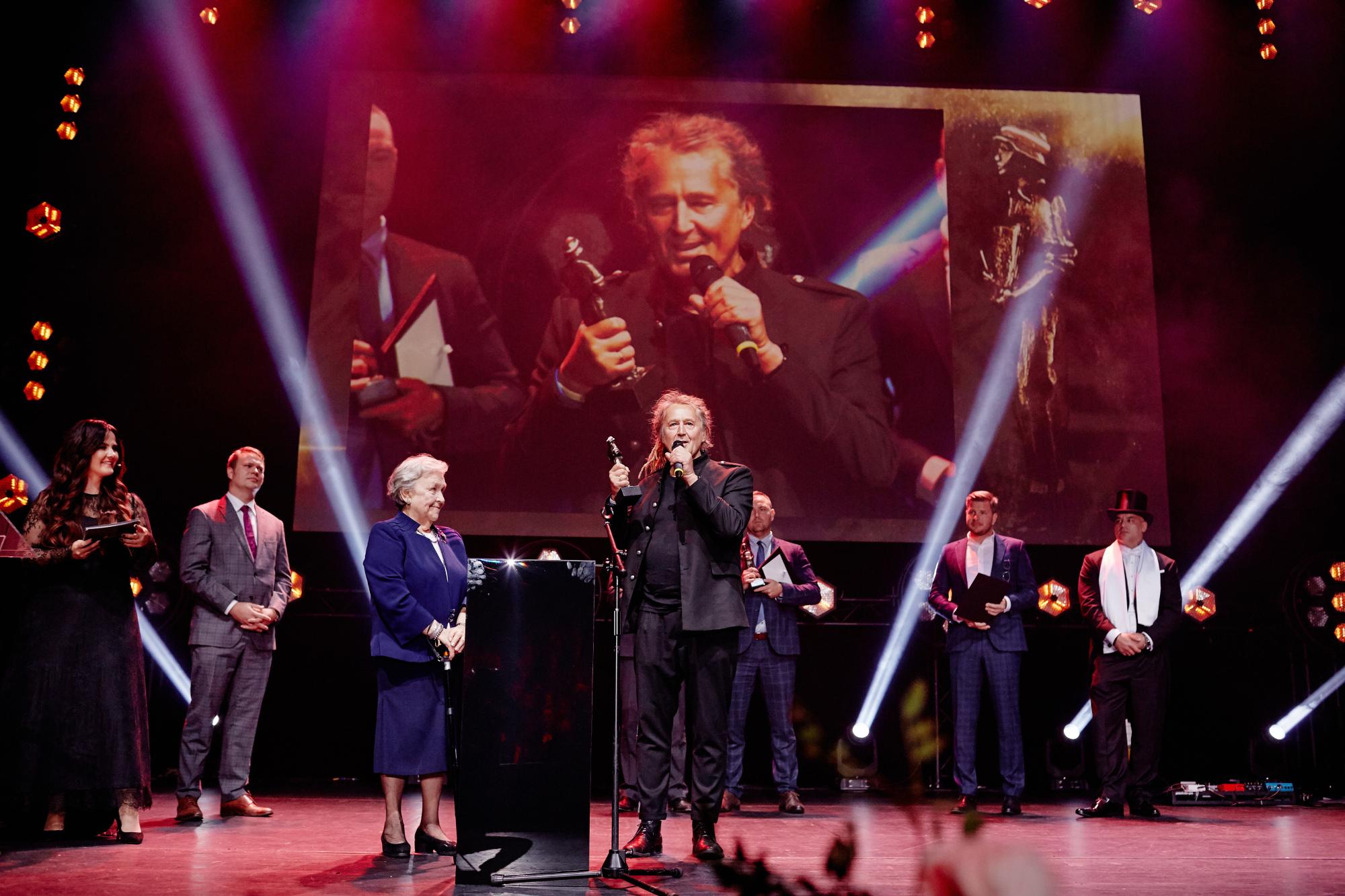 Nagroda_BohaterONy_2019_gala_fot_Michał_Moryl (87)