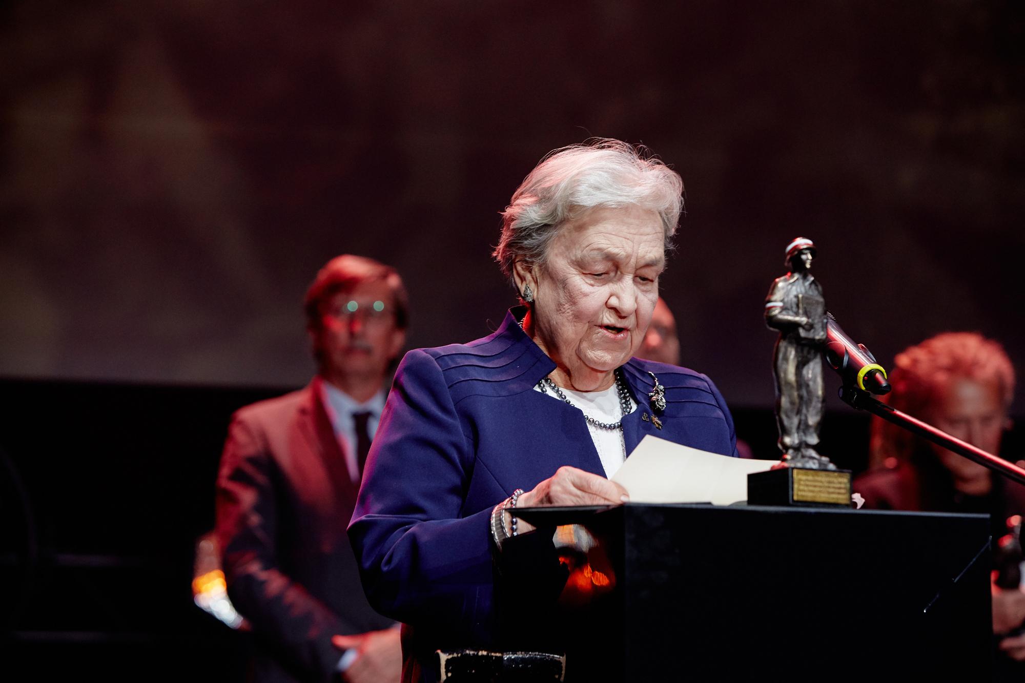 Nagroda_BohaterONy_2019_gala_fot_Michał_Moryl (88)