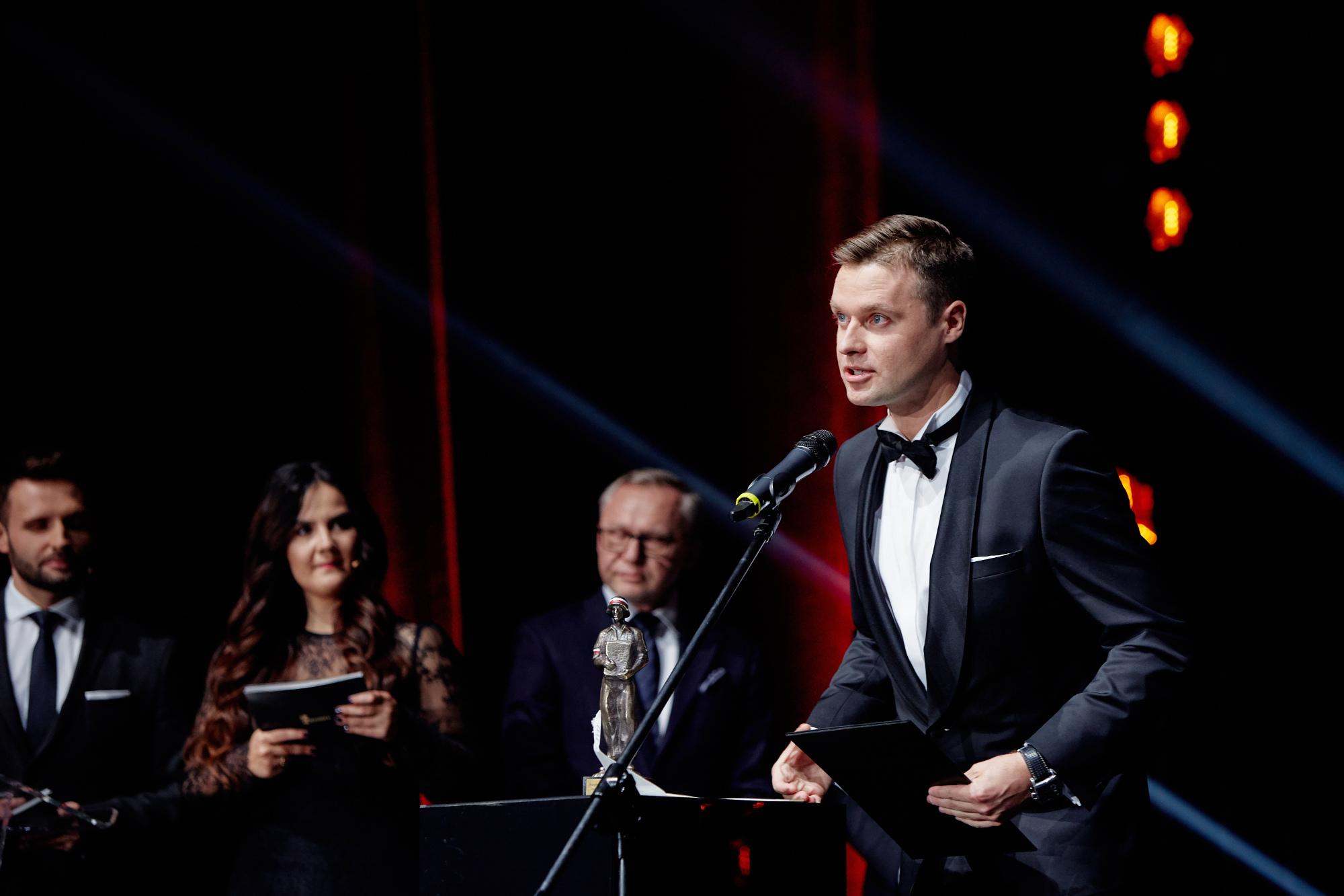 Nagroda_BohaterONy_2019_gala_fot_Michał_Moryl (95)