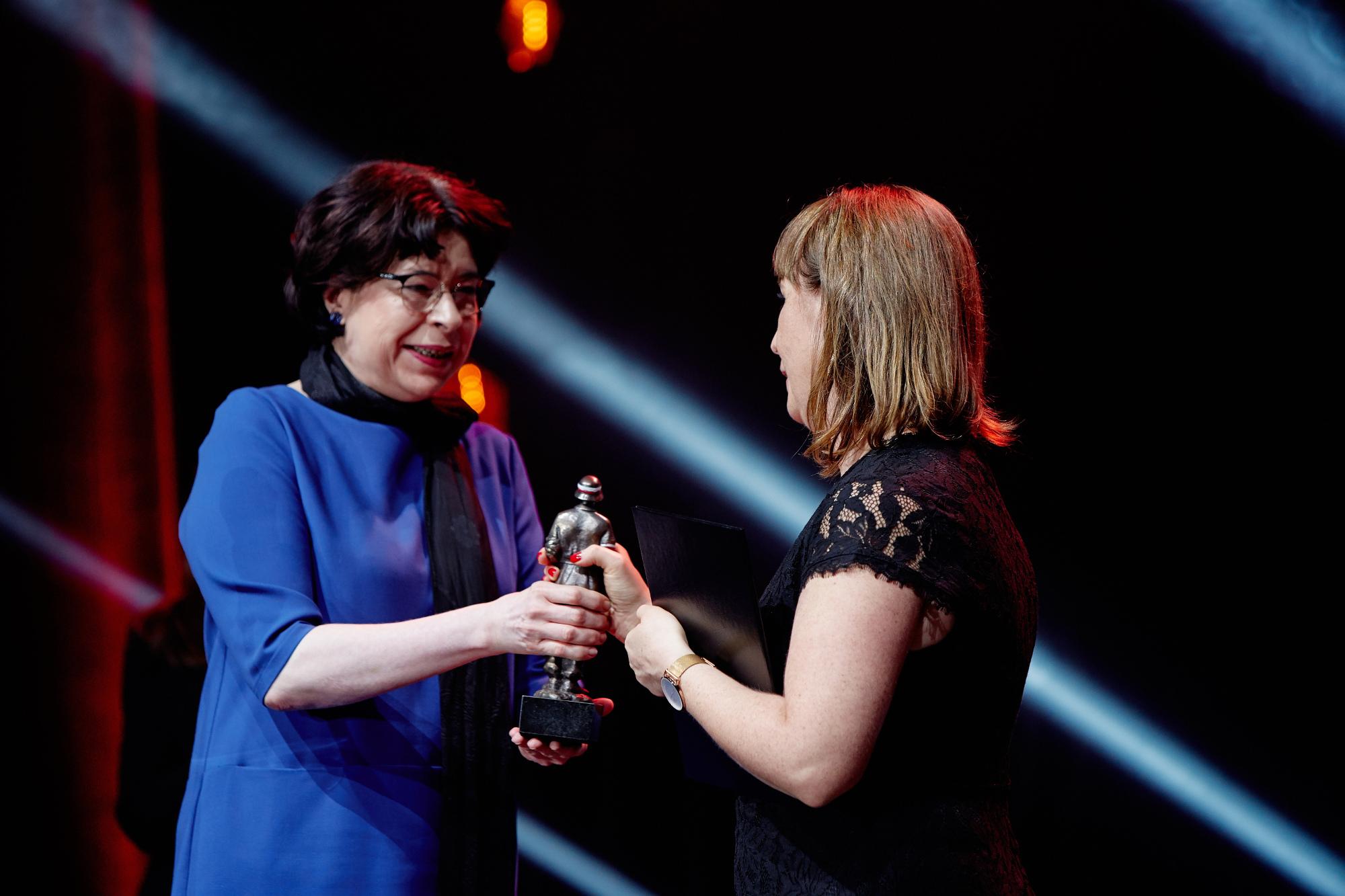 Nagroda_BohaterONy_2019_gala_fot_Michał_Moryl MNIEJSZE ZDJĘCIE (1)