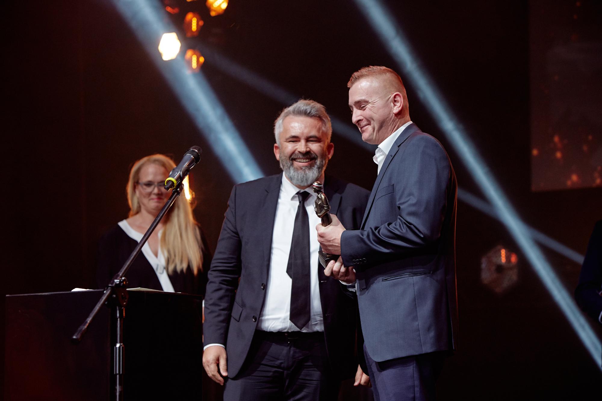 Nagroda_BohaterONy_2019_gala_fot_Michał_Moryl MNIEJSZE ZDJĘCIE (3)