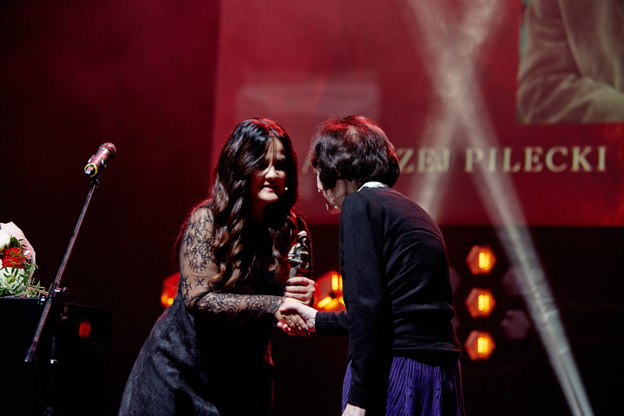 Nagroda_BohaterONy_2019_gala_fot_Michał_Moryl MNIEJSZE ZDJĘCIE (4)