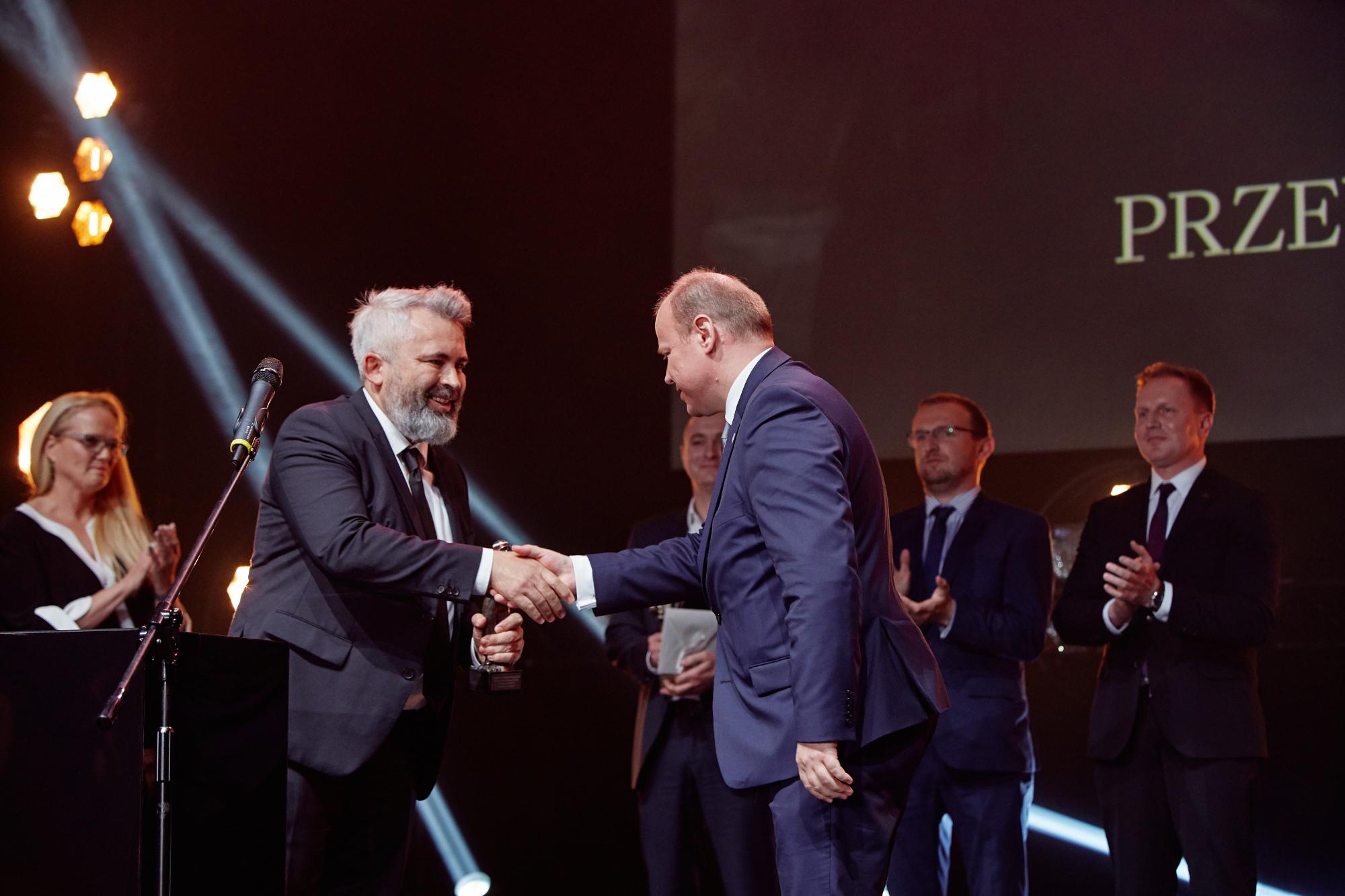 Nagroda_BohaterONy_2019_gala_fot_Michał_Moryl MNIEJSZE ZDJĘCIE