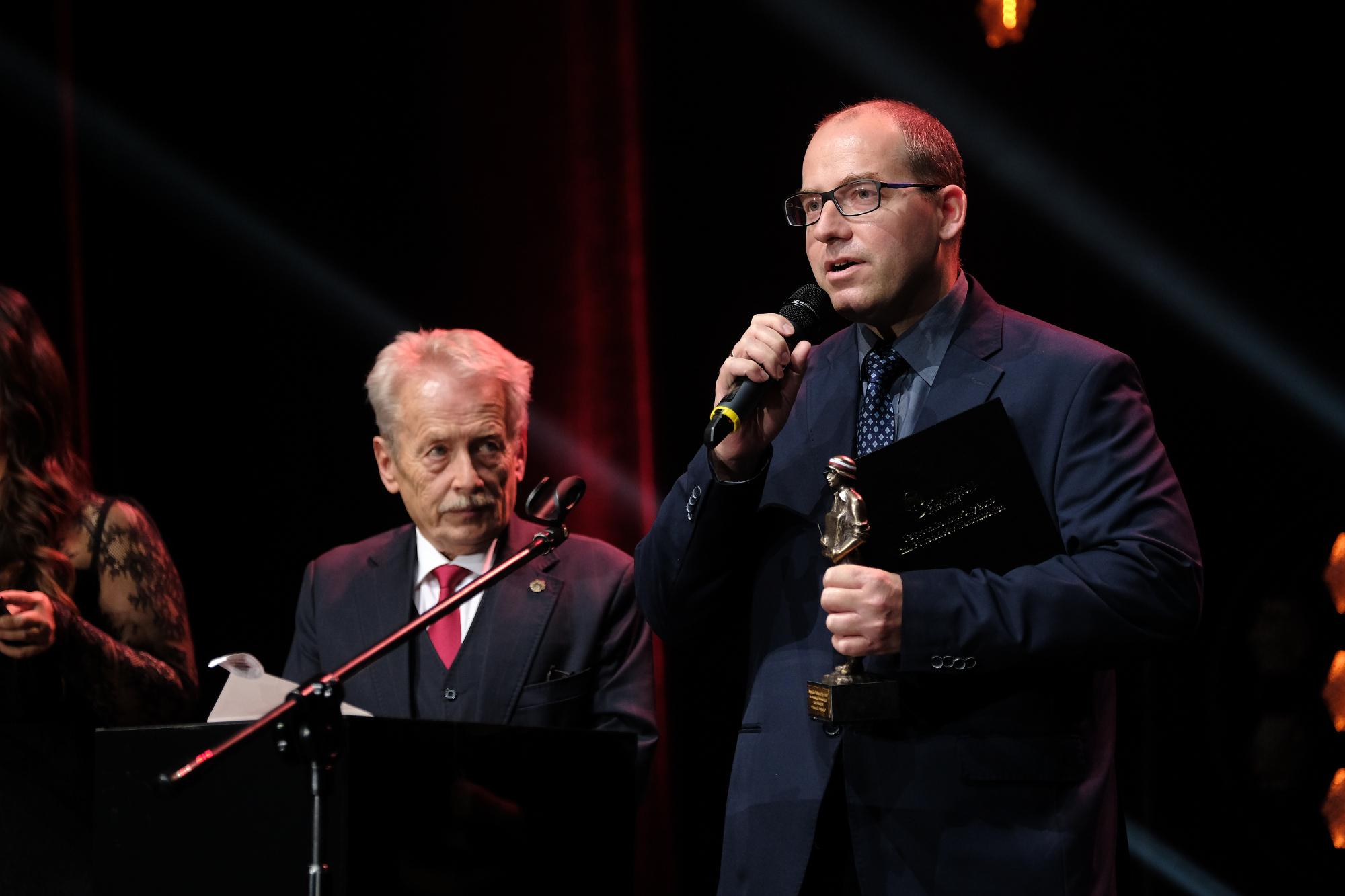 Gala_BohaterONy_2019_fot_Piotr_Litwic (31)